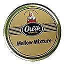 Orlik Mellow Mixture 50g. - Click for details