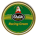 Orlik Racing Green 50g. - Click for details