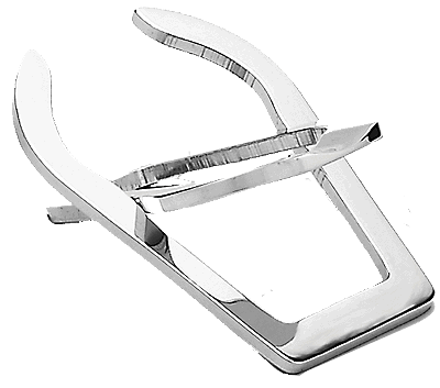 Metal Folding Pipe Stand