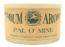 McClelland Pal O' Mine - Click for details