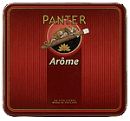 Panter Arome - Click for details
