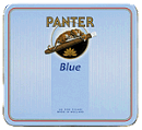 Panter Blue - Click for details