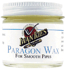 Iwan Ries Paragon Wax - Click for details
