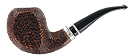 Mario Pascucci Pipes - Click for details