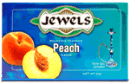 Jewels Peach - Click for details