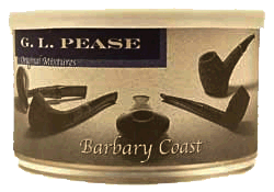 GL Pease Barbary Coast