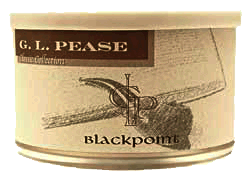 GL Pease Blackpoint