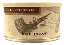 GL Pease Kensington - Click for details