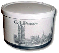 GL Pease Westminster