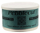 McClelland Pebblecut - Click for details