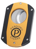 Perdomo Cigar Cutter - Click for details