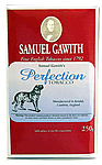 Samuel Gawith Perfection 250g. - Click for details