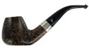 Peterson Dalkey B11 - Click for details