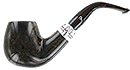 Peterson Ashford 68 - Click for details