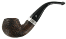 Peterson Dublin Castle 03 - Click for details