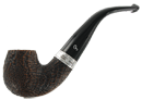Peterson Dublin Castle 230 - Click for details