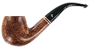 Peterson Dalkey 68 - Click for details