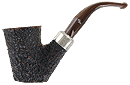 Peterson Derry B33 - Click for details