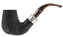 Peterson Derry B49 - Click for details