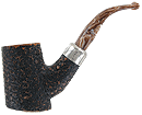 Peterson Derry B51 - Click for details
