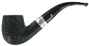 Peterson Fisherman Series 69 - Click for details