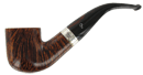 Peterson Flame Grain 01 - Click for details