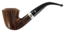 Peterson Flame Grain B10 - Click for details