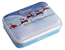 Peterson Holiday Season 2013 - Click for details