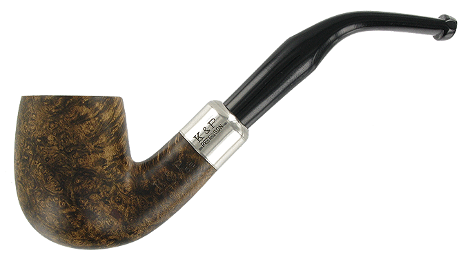 Peterson Irish Made 160