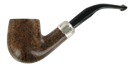 Peterson Irish Made 69 - Click for details