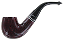 Peterson Killarney Red 221 - Click for details