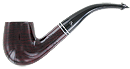 Peterson Killarney Red 69 - Click for details