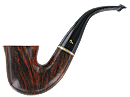 Peterson Kinsale Smooth XL11 - Click for details
