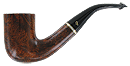 Peterson Kinsale Smooth XL20 - Click for details