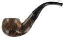 Peterson Shannon 03 - Click for details