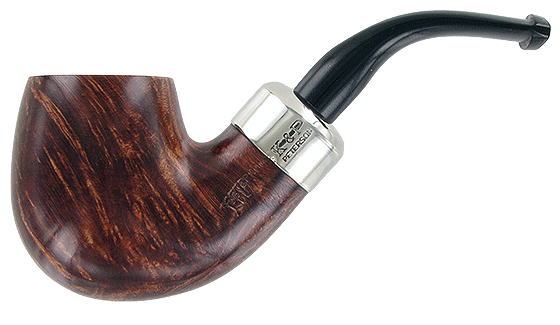 Peterson Sportsman 221