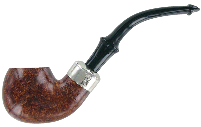 Peterson System Smooth 302