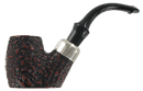 Peterson System Rustic 304 - Click for details