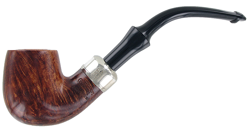 Peterson System Smooth 307