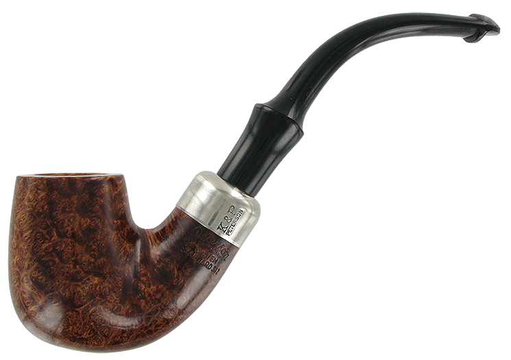 Peterson System Smooth 312