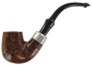 Peterson System Smooth 312 - Click for details