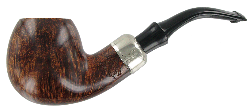 Peterson System Smooth B42
