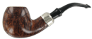 Peterson System Smooth B42 - Click for details