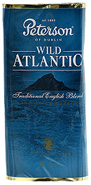 Peterson Wild Atlantic - Click for details