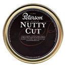 Peterson Nutty Cut - Click for details