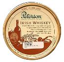 Peterson Irish Whiskey - Click for details