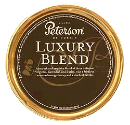 Peterson Luxury Blend - Click for details