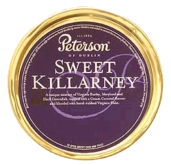 Peterson Sweet Killarney