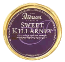 Peterson Sweet Killarney - Click for details