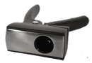Power Grip Cigar Cutter - Click for details